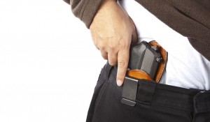concealed-carry-laws-save-lives